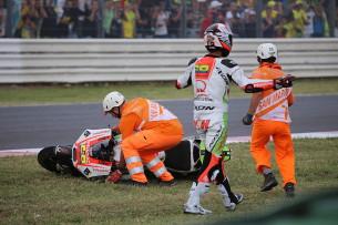 MotoGP_0705331
