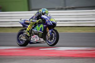MotoGP_0705332