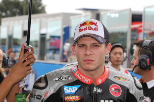 MotoGP_0705333