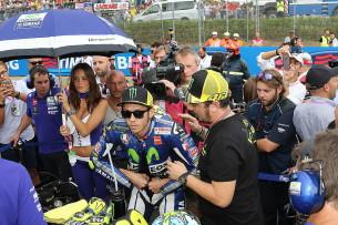 MotoGP_0705336