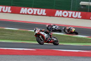 MotoGP_0705337