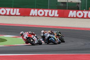 MotoGP_0705338
