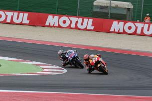 MotoGP_0705340