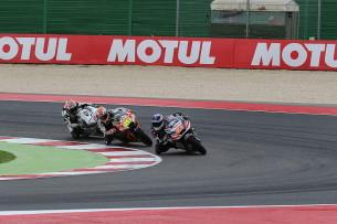 MotoGP_0705343