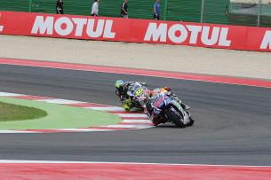 MotoGP_0705344