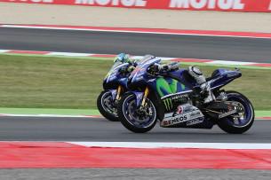 MotoGP_0705347