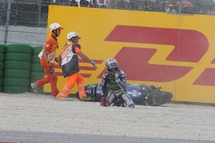MotoGP_0705349