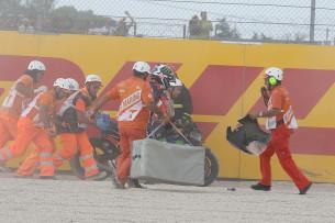 MotoGP_0705351
