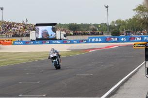 MotoGP_0705352