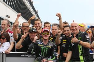 MotoGP_0705357