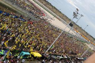 MotoGP_0705359