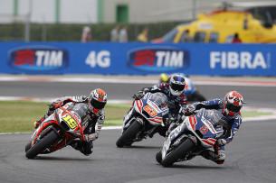 MotoGP_0705390