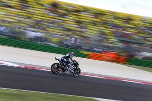 MotoGP_0705391