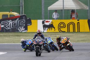 MotoGP_0705392