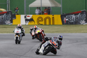MotoGP_0705393