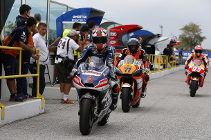 MotoGP_0705394