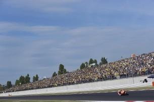 MotoGP_0705395