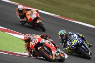 MotoGP_0705396