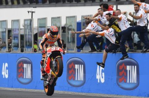 MotoGP_0705397