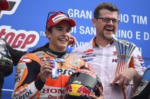 MotoGP_0705399