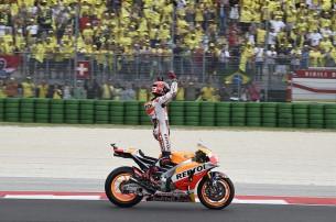 MotoGP_0705402