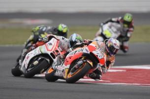 MotoGP_0705404