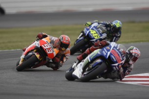 MotoGP_0705405