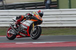 MotoGP_0705407