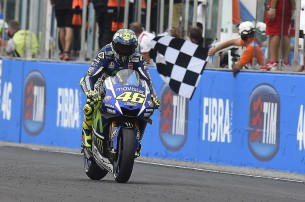 MotoGP_0705415