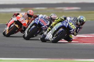 MotoGP_0705417