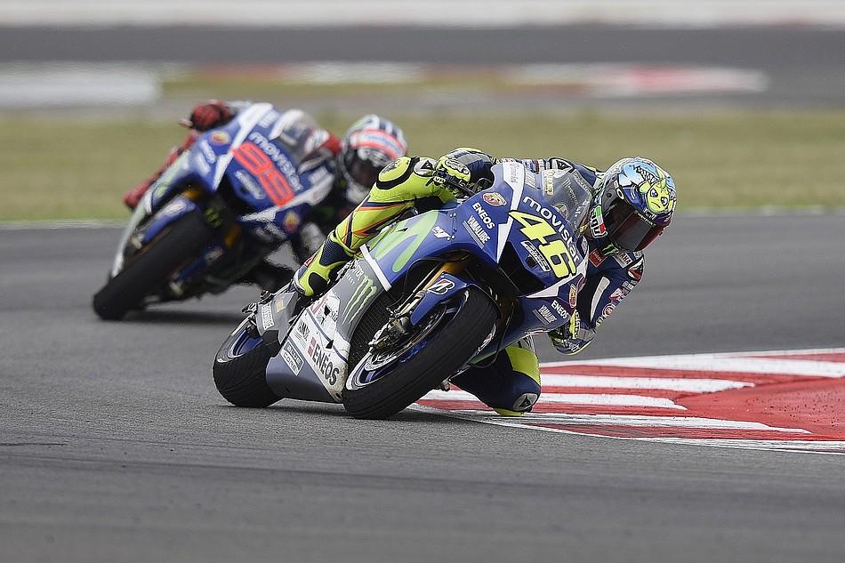 MotoGP_0705418