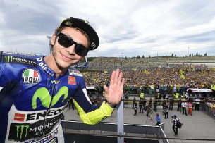 MotoGP_0705419