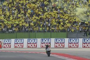 MotoGP_0705420