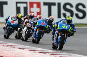 MotoGP_0705442