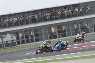 MotoGP_0705443