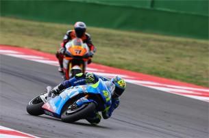 MotoGP_0705444