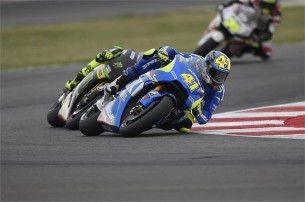 MotoGP_0705445