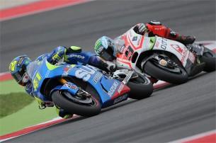 MotoGP_0705446