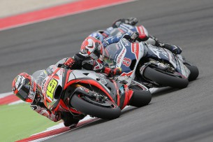 MotoGP_0705447
