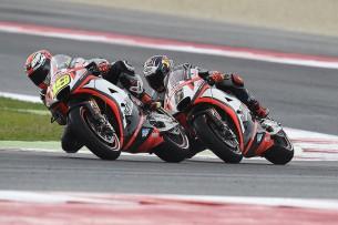 MotoGP_0705448