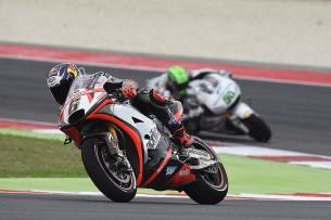 MotoGP_0705450