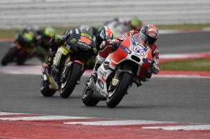 MotoGP_0705451