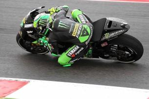 MotoGP_0705453