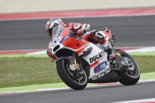 MotoGP_0705454