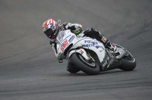 MotoGP_0705458