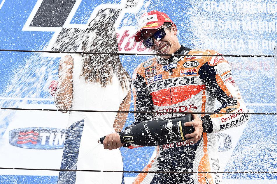 MotoGP_0705464