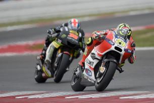 MotoGP_0705466