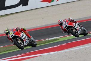 MotoGP_0705467