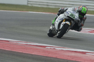 MotoGP_0705469