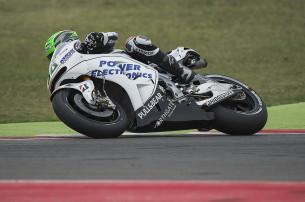 MotoGP_0705470